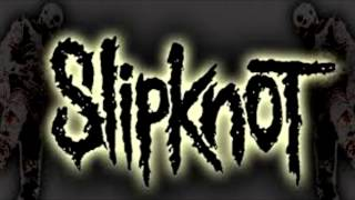 Slipknot - Psychosocial(Decoy Of Desperation Dubstep Remix) [FREE DOWNLOAD]