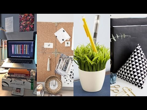 46-clever-diy-ideas-to-decor-your-cubicle