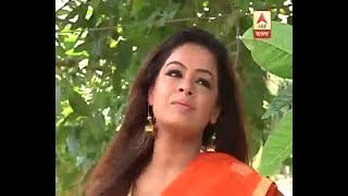 Beautiful Rabindra sageet songs sung by Iman Chakraborty on the occasion of Rabindra Jayan