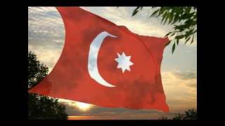 Ottoman Empire (Imperial Anthem)