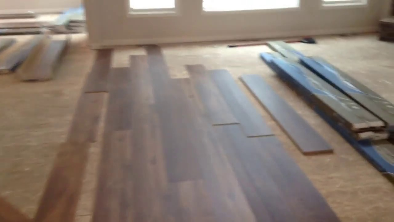 How to install CoreTec Plus. How to install LVT.