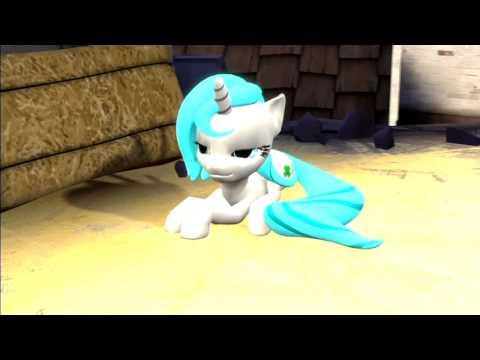 SFM Ponies Good Morning Tara