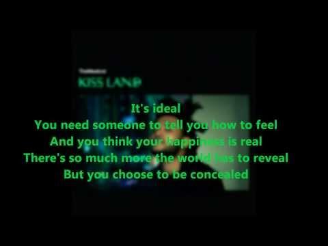 The Weeknd - Professional (Lyrics)