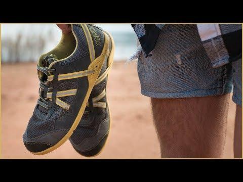 minimalist-trail-shoe---xero-prio-after-110-miles