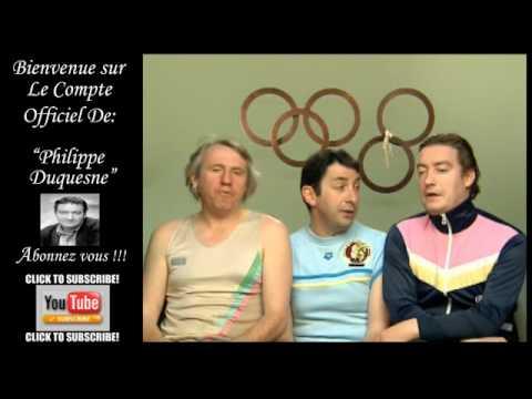 La Chine à l'assaut du bouddhismede YouTube · Durée:  12 minutes 30 secondes