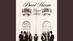 Grand Hotel (Remastered)