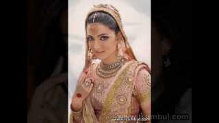 Sara Chaudhry Famous Pakistani Model and TV Actress Thumbnail
