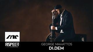 George Mahattos-DIDEM-Instrumental Bouzouki(Official Audio Release HQ 2018)