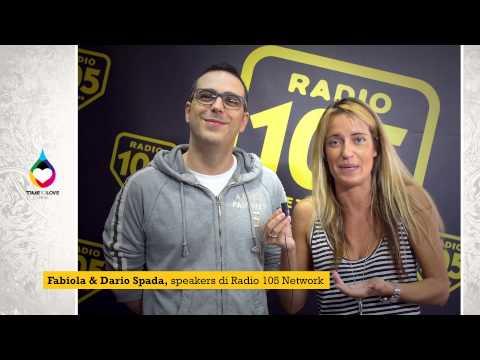 f1ca6df92a03 Betta bettina radio 105 foto