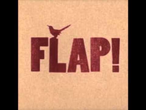 Flap! - Down, Down, Down