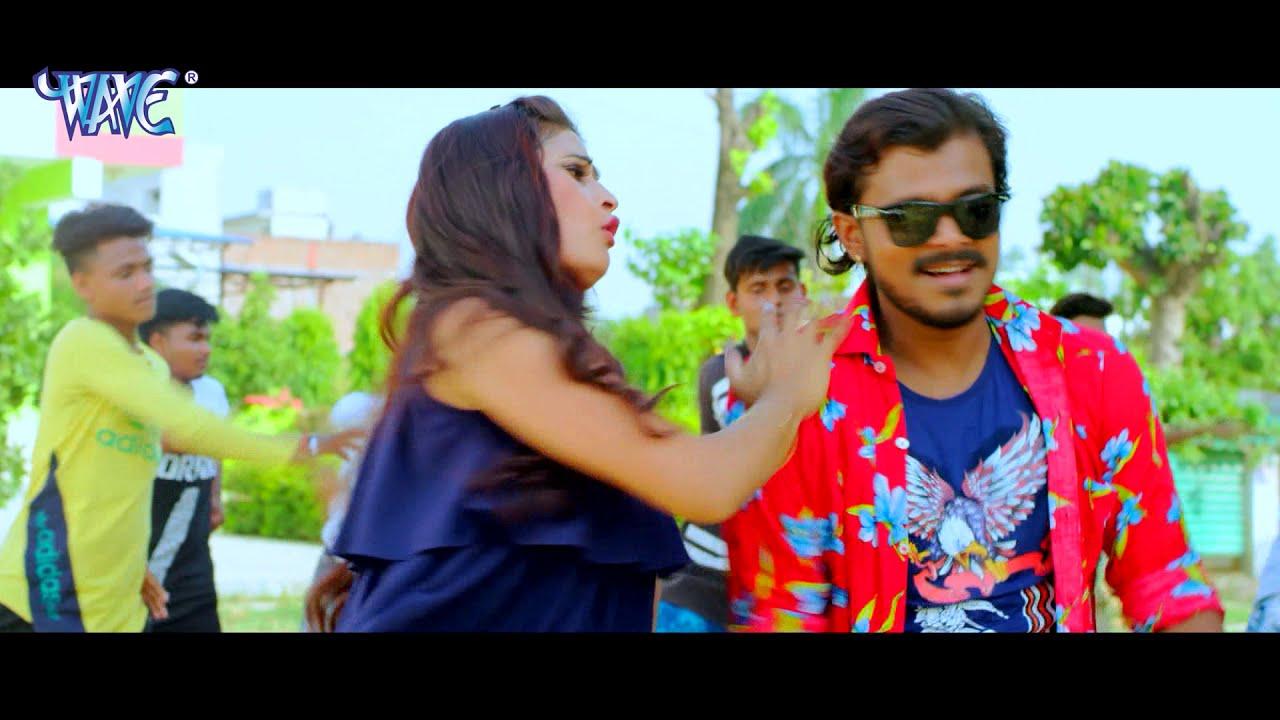 #VIDEO - जान हऊ हमार I #Pramod Premi Yadav, Alka Jha I Jaan Hau Hamar I Veer Arjun 2020 Movie Song