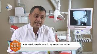 UZM. DR. DT. FIRAT KOÇ