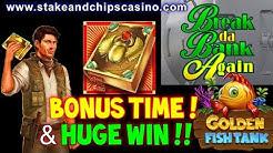 LAST SPIN TO CASHOUT !! 🚨 Slots Compilation HUGE BIG WIN !! CASINO BONUS ROUND WINS !!
