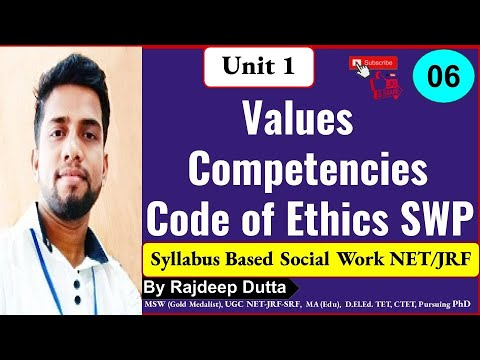 values,-competencies-&-code-of-ethics-of-social-work-practitioners-i-unit-1-i-ugc-net/jrf-i-l-06