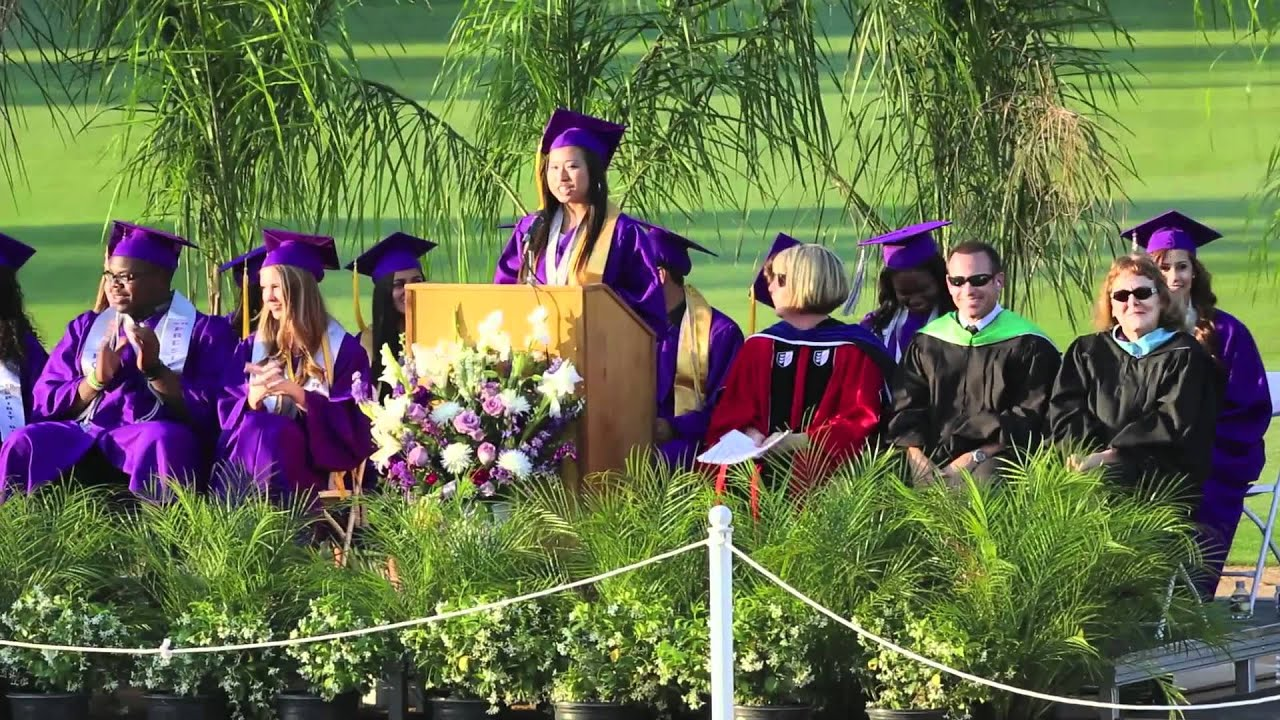 graduation speech what is next Stats: 302 4 posted: september 30, 2016 author: mba alumni relations category: alumni, events, mba ft 2016, students to say that neil de sousa's ( ft 2016) speech went down well at this year's graduation ceremony is an understatement see for yourself(thankfully someone in the front row filmed it – apologies in.