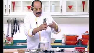 يخنى البطاطس بالدجاج – ريش بصلصة الزيتون – سمك ماكريل سنجارى #الشيف #الشربينى #CBCSOFRA