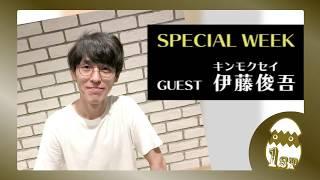 テレビさがみはら1周年スペシャルウィーク第一弾! 9月12日(火)配...