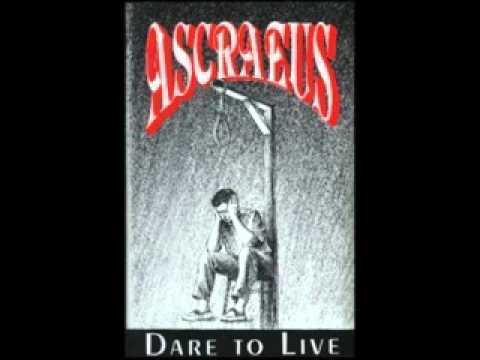 Ascraeus - Lack of Sleep