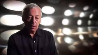 Deutsche Doku HD: Universum Oder Multiversum  Dokumentarfilm