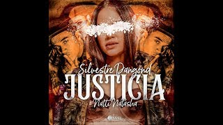 Silvestre Dangond Ft Natti Natasha Justicia Full Remix Lex DJ Music.mp3