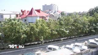 Малоэтажное жилье в Ростове(, 2013-09-20T08:22:00.000Z)