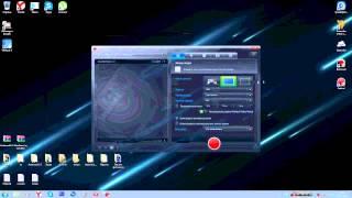 Программы для снятия видео с экрана и игр: Action and HyperCam(Ссылка на Action: http://dfiles.ru/files/vzndx0gh3 Ссылка на HyperCam: http://dfiles.ru/files/feghusnk5., 2014-07-05T12:43:13.000Z)