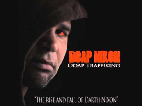 "Doap Nixon ""Deadly Sins"" ft. Heavy Metal Kings, Reef The Lost Cauze & King Mag (Prod by C-Lance)"