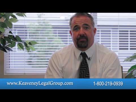 Jersey City Attorney explains Foreclosure and Bankruptcy | Newark, New Jersey
