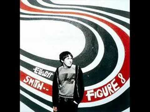 Figure 8 Elliott Smith