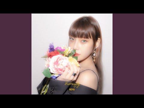 Butterfly / ROYA