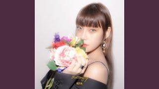 Butterfly / ROYA Video