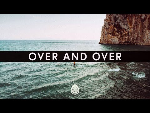 Chris McClarney ~ Over and Over (Lyrics)