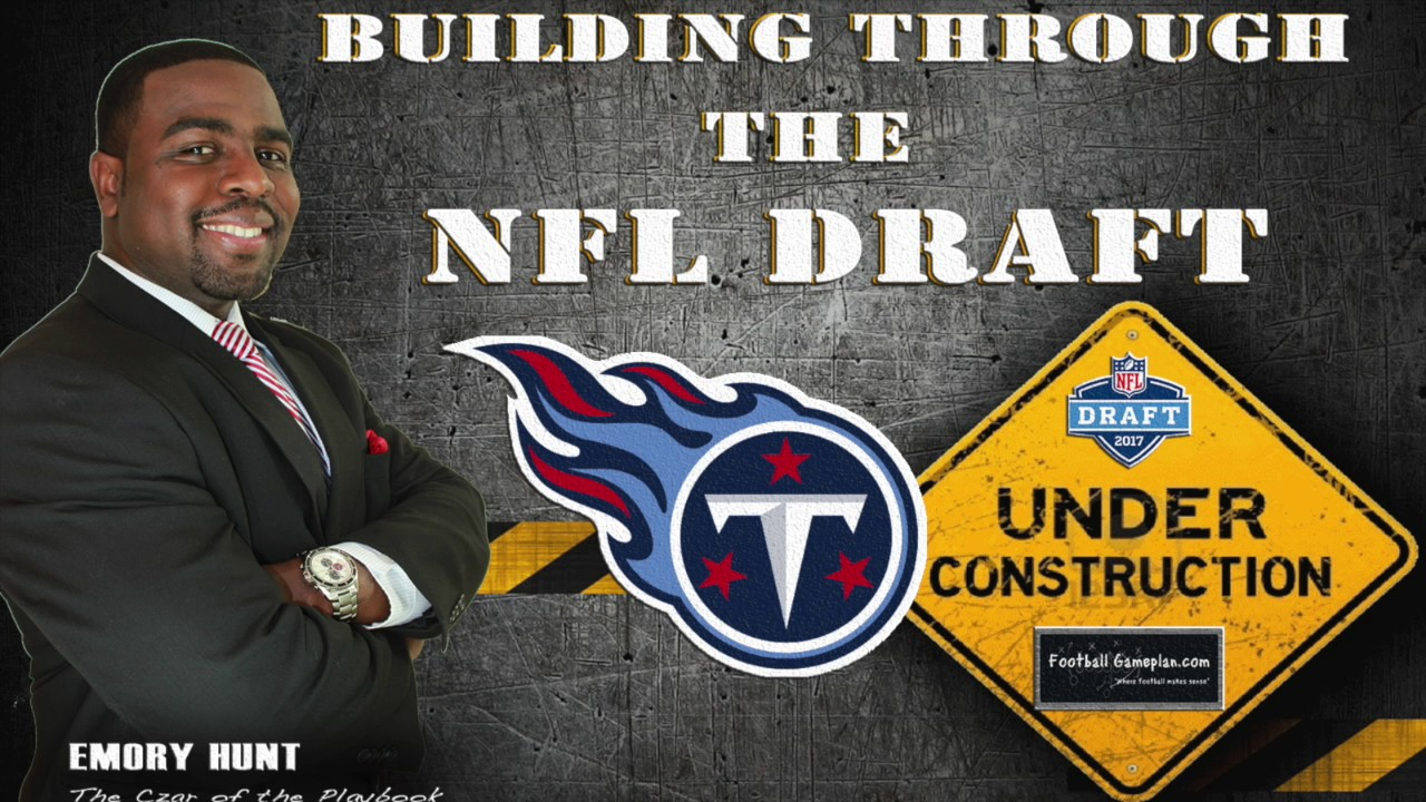 Marcus Mariota Trade Talk: Buccaneers Among Potential Fits For Titans QB