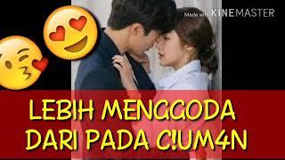 Video Tangan kim jae wook disebut lebih menggoda dari pada adegan ciuman di 'her private life' download MP3, 3GP, MP4, WEBM, AVI, FLV Agustus 2019