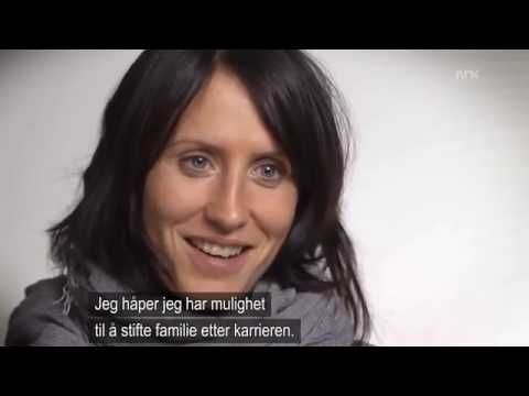 Verdens Beste Skijenter Dokumentar Ep 2 Del 3
