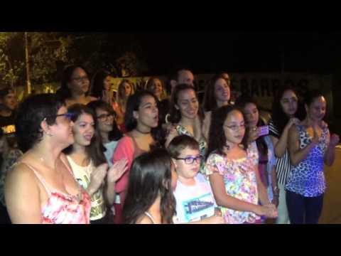 Assistência Técnica Ariston São Paulo | 11-3976-3140из YouTube · Длительность: 41 с