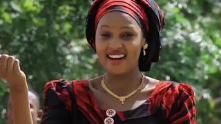 Download Video Kalli Saurayi Yacire Rigarsa A Gidan Surikansa Hausa Comedy 2018#Yakubu Usman mpeg MP3 3GP MP4