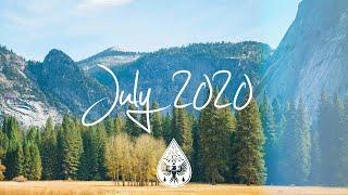 Baixar Indie/Rock/Alternative Compilation - July 2020 (1-Hour Playlist)