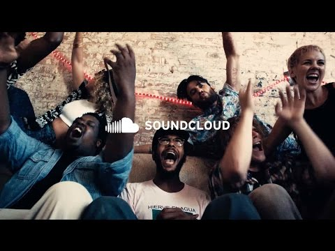 SoundCloud: Everything you need to know! | iMore