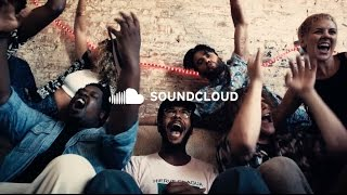 SoundCloud: A music experience for everyone