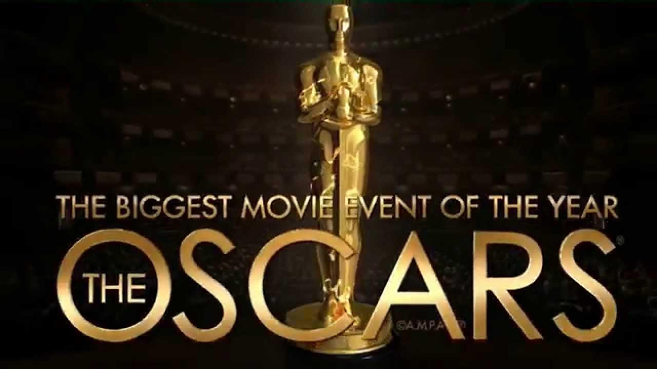 1. Oscarverleihung
