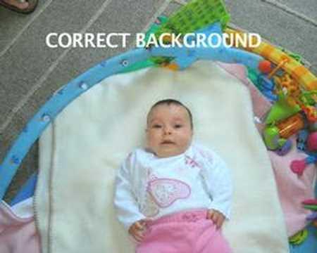 infant passport application uk
