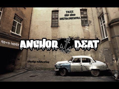 old school 90s rap - 2017-05-29 17:08:37