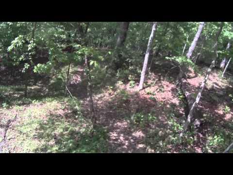 Single Track Dirt Bike Yz250 Beech Fork Prices Creek Lavalette Wv
