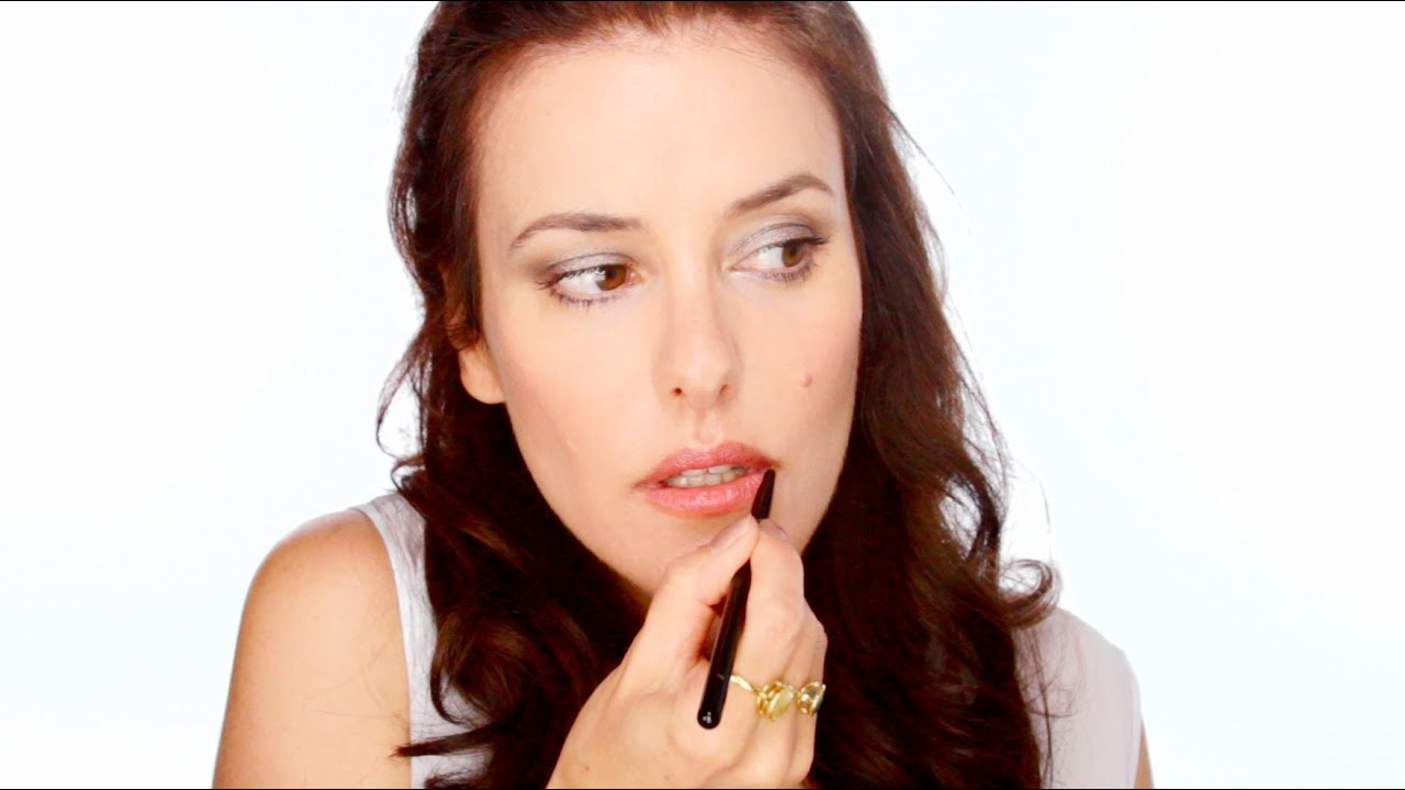 A Summer Work  College Makeup Look  Youtube. How To Get On Telemarketing List. Plastic Injection Mold Manufacturers. Peachtree Accounting System Requirements. Graduate Programs In Education. Domaine Pinnacle Ice Cider Done Signing Adobe. Pennsylvania Art College Business Lawyers Nyc. Get Advertising On Your Website. Identity Theft Programs File Sharing Solution