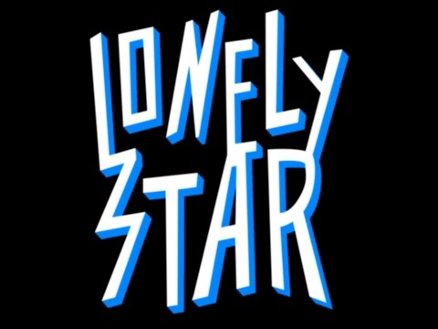 Lonely Star - Trailer
