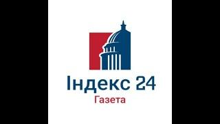 Francja - Islandia Франція – Ісландія  France - Iceland гол 2.0