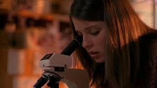 roswell season 1 episode 01 part 1