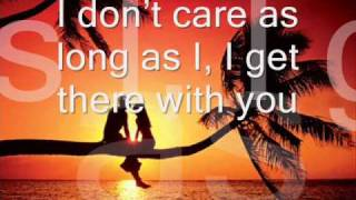 Sunfreakz ft. Andrea Britton - Counting Down The Days (Lyrics)