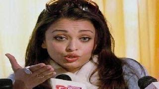 Aishwarya Rai says THANKYOU to Salman Khan for Bigg Boss 7 compliment